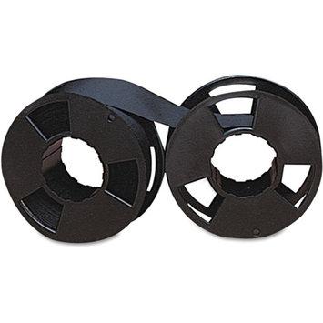 Lexmark 1040990/1040993 Compatible Ribbon, Black