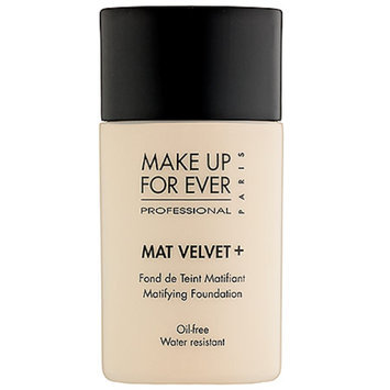 Best Foundations for Oily Skin by Laura H.