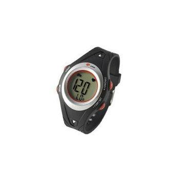 Fabrication Enterprises 12-2041 Ekho FiT-9 heart rate monitor
