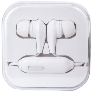 Digi Power Earbuds with Microphone