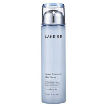 LANEIGE Power Essential Skin Toner - Normal to Dry