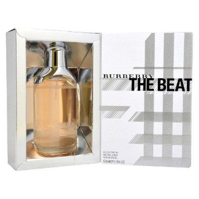 Women's Burberry The Beat by Burberry Eau de Parfum Spray - 1.7 oz