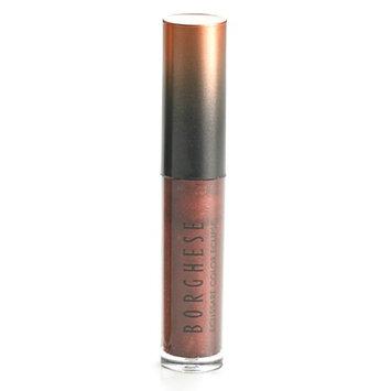 Borghese Eclissare Color Eclipse Colorglass Lip Gloss Darkling