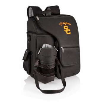 USC Turismo Backpack (Black)