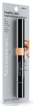 Neutrogena® Healthy Skin Brightening Eye Perfector Broad Spectrum SPF 25