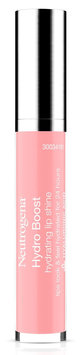 Neutrogena® Hydro Boost Hydrating Lip Shine