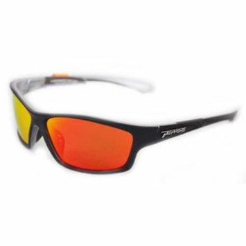 Peppers Polarized Sunglasses Nomad