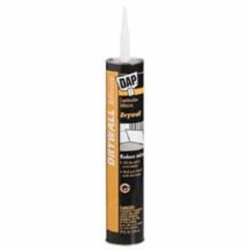 Dap 25037 Drywall Adhesive