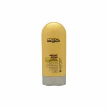 Serie Expert Absolut Repair Cellular Repairing Conditioner by L'Oreal Professional for Unisex - 5 oz Conditioner