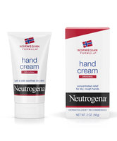 Neutrogena® Norwegian Formula® Hand Cream