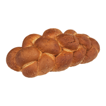 Ahold Braided Challah Bread