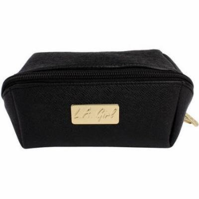 L.A. Girl Cosmetic Bag, Small
