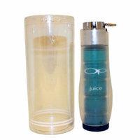 Op Juice Cologne Spray 1.7 Oz / 50 Ml for Men by Ocean Pacific