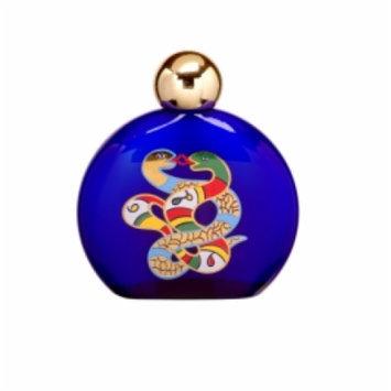 Niki De Saint Phalle Body Lotion 3.4 Oz
