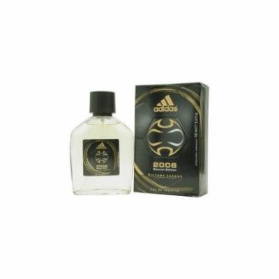 Adidas - Adidas Victory League - Eau De Toilette Spray 3.4 oz - mens - EDT