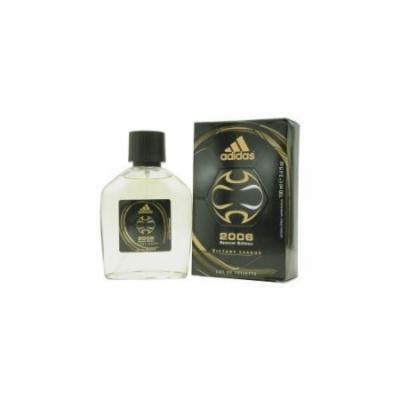 Adidas - Adidas Victory League - Eau De Toilette Spray 3.4 oz - mens - EDT
