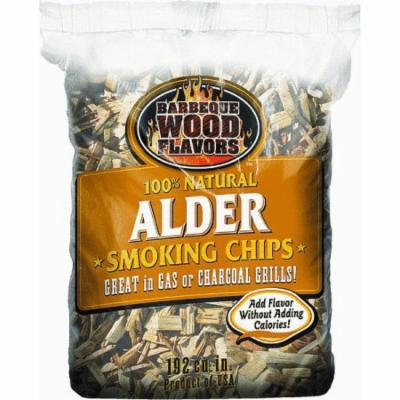 Barbeque Wood Flavor Wood Chips