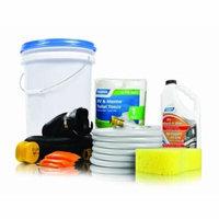 Camco 44744 Starter Kit Bucket - V