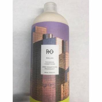 R+CO Dallas Thickening Conditioner 36.1 fl oz