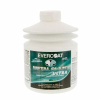 Fibreglass Evercoat FE 425 Metal Glaze Ultra 30 Oz