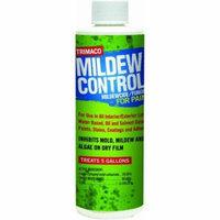 Fungicide And Mildewcide Additive