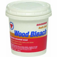 Savogran Wood Bleach