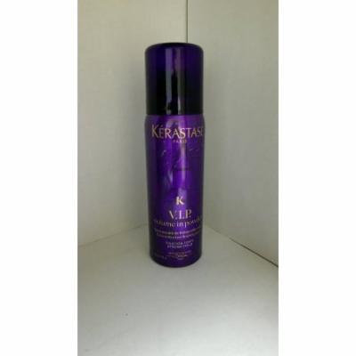 Kerastase Volume In Powder Strong Hold 1.8 oz