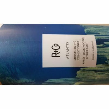 R+CO Atlantis Moisturizing Conditioner 36.1 Oz