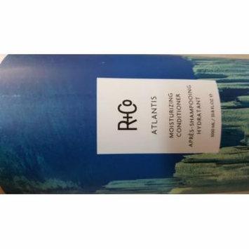 R+CO Atlantis Moisturizing Conditioner 36.1 Oz