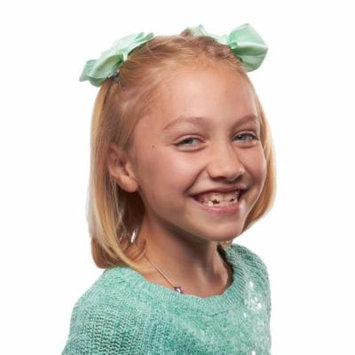 Greatlookz Confectionery Grosgrain Hair Bow Set of 2