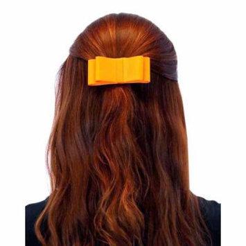 Greatlookz Prim N Proper Flat Ribbon Hair Bow