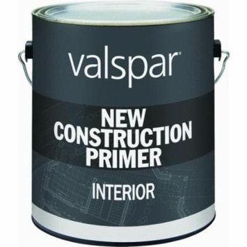 Valspar New Construction Latex Interior Primer