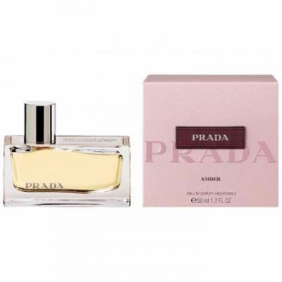 Prada by Prada for Women - 1.7 oz EDP Spray