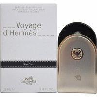 Hermes Voyage d'Hermes Parfum, 1.18 oz