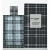 Brit By Burberry For Men