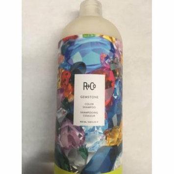 R+CO Gemstone Color Shampoo 36.1 fl oz