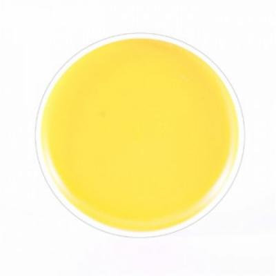 mehron Color Cups Face and Body Paint - Yellow