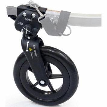 Burley 960047 - 1-Wheel Stroller Kit