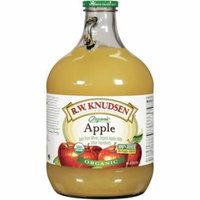 R.W. Knudsen 100% Apple Juice, 96 FL OZ (Pack of 6)