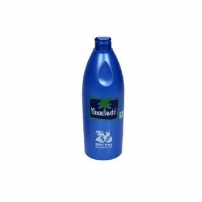 Parachute Pure Coconut Oil 444ml