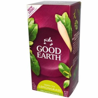 Tradewinds Unsweetened Ice Tea, 128 FL OZ (Pack of 4)