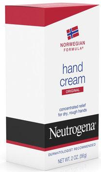 Neutrogena® Norwegian Formula® Hand Cream