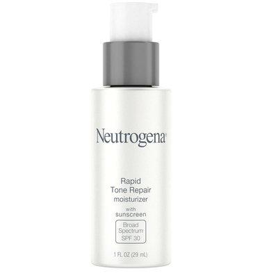 Neutrogena® Healthy Skin Rapid Tone Repair Moisturizer SPF 30