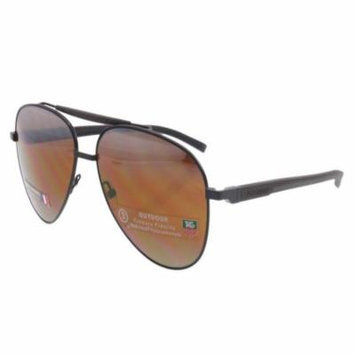 Tag Heuer Automatic Men's Sunglasses