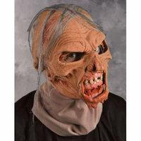 Skin and Bones Mask