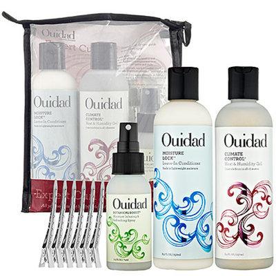 Ouidad Expert Curl Kit