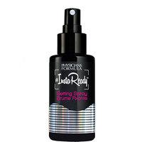 Physicians Formula #InstaReady Setting Spray