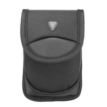 Sumdex Compact Digital Camera Case in Black
