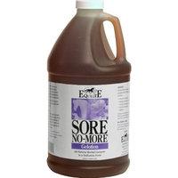 Arenus Sore No More Gelotion Bottle
