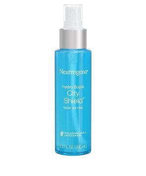 Neutrogena® Hydro Boost City Shield™ Facial Gel Mist